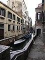 San Polo, 30100 Venice, Italy - panoramio (50).jpg