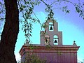 San Xavier del Bac small chapel.jpg