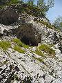 San miro grotta.jpg