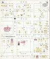 Sanborn Fire Insurance Map from Aitkin, Aitkin County, Minnesota. LOC sanborn04245 006-3.jpg