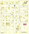 Sanborn Fire Insurance Map from Arlington, Tarrant County, Texas. LOC sanborn08409 004-3.jpg