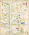 Sanborn Fire Insurance Map from Bel Air, Harford County, Maryland. LOC sanborn03575 004-4.jpg