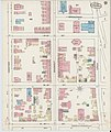 Sanborn Fire Insurance Map from Camden, Camden County, New Jersey. LOC sanborn05436 001-9.jpg