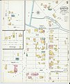 Sanborn Fire Insurance Map from Campbellsport, Fond du Lac County, Wisconsin. LOC sanborn09514 002-2.jpg