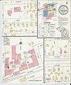 Sanborn Fire Insurance Map from Chelsea, Washtenaw County, Michigan. LOC sanborn03961 005-1.jpg