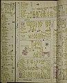 Sanborn Fire Insurance Map from Cleveland, Cuyahoga County, Ohio. LOC sanborn06648 002-17.jpg