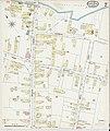 Sanborn Fire Insurance Map from Danvers, Essex County, Massachusetts. LOC sanborn03714 002-7.jpg