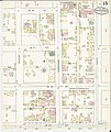 Sanborn Fire Insurance Map from Davenport, Scott County, Iowa. LOC sanborn02624 001-15.jpg