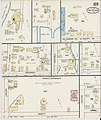 Sanborn Fire Insurance Map from Fall River, Bristol County, Massachusetts. LOC sanborn03726 001-23.jpg