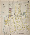 Sanborn Fire Insurance Map from Fall River, Bristol County, Massachusetts. LOC sanborn03726 002-4.jpg