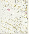 Sanborn Fire Insurance Map from Freeport, Nassau County, New York. LOC sanborn05934 002-3.jpg