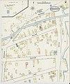 Sanborn Fire Insurance Map from Hammondsport, Steuben County, New York. LOC sanborn05970 001-2.jpg