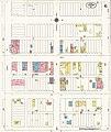 Sanborn Fire Insurance Map from Jerome, Jerome County, Idaho. LOC sanborn01618 003-6.jpg