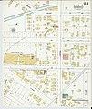 Sanborn Fire Insurance Map from Kalamazoo, Kalamazoo County, Michigan. LOC sanborn04060 004-25.jpg