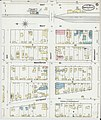Sanborn Fire Insurance Map from Kankakee, Kankakee County, Illinois. LOC sanborn01945 002-6.jpg