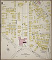 Sanborn Fire Insurance Map from Lowell, Middlesex County, Massachusetts. LOC sanborn03769 001-4.jpg