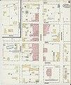 Sanborn Fire Insurance Map from Macon, Noxubee County, Mississippi. LOC sanborn04489 002-2.jpg