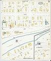 Sanborn Fire Insurance Map from Midland, Midland County, Michigan. LOC sanborn04110 005-5.jpg