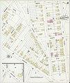 Sanborn Fire Insurance Map from New Brunswick, Middlesex County, New Jersey. LOC sanborn05565 003-5.jpg