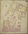 Sanborn Fire Insurance Map from Norfolk, Independent Cities, Virginia. LOC sanborn09050 001-12.jpg