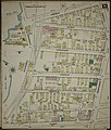Sanborn Fire Insurance Map from Portland, Cumberland County, Maine. LOC sanborn03527 001-13.jpg