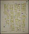 Sanborn Fire Insurance Map from Portland, Cumberland County, Maine. LOC sanborn03527 002-15.jpg