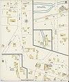 Sanborn Fire Insurance Map from Reading, Middlesex County, Massachusetts. LOC sanborn03829 003-8.jpg