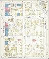 Sanborn Fire Insurance Map from Ripon, Fond du Lac County, Wisconsin. LOC sanborn09685 005-5.jpg
