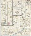 Sanborn Fire Insurance Map from Rushford, Allegany County, New York. LOC sanborn06228 001.jpg