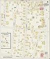 Sanborn Fire Insurance Map from Stoneham, Middlesex County, Massachusetts. LOC sanborn03860 003-6.jpg