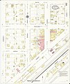 Sanborn Fire Insurance Map from Vail, Crawford County, Iowa. LOC sanborn02852 001-2.jpg