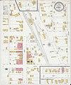 Sanborn Fire Insurance Map from Wyanet, Bureau County, Illinois. LOC sanborn02238 002.jpg