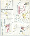 Sanborn Fire Insurance Map from Ypsilanti, Washtenaw County, Michigan. LOC sanborn04240 004-15.jpg