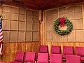 Sanctuary, Sylva First United Methodist Church, Sylva, NC (46639305311).jpg