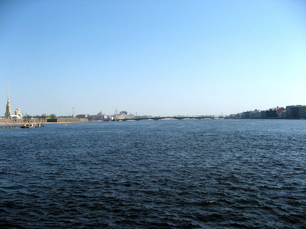 НЕВАФОТО по адресу СанктПетербург Лиговский проспект