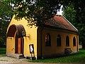 Sankt Eriks kapell.jpg