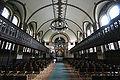Sankt Lukas Kirke Copenhagen interior wide.jpg
