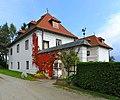 Sankt Veit an der Glan Niederdorf Renaissanceschloss 14102010 03.jpg