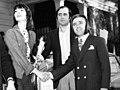Sanremo 1971 Martinelli Giuffrè.jpg