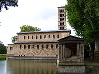 Sanssouci - Friedenskirche 01.JPG