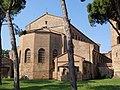 Sant'Apollinare in Classe Ravenna 03.JPG
