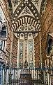 Santa Anastasia (Verona) - Cappella Pellegrini.jpg