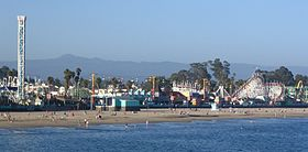 Santa Cruz, California - Boardwalk.jpg