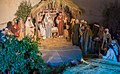 Santa Maria delle Grazie Milazzo - presepe.jpg