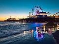 Santa Monica (34597008193).jpg