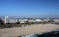 Santa Monica Beach 7.JPG