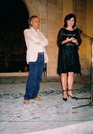 Santa Severina 2005