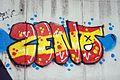 Santander - graffiti.jpg