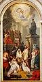Sante Martiri Aquileiesi (Ludovico Lipparini).jpg
