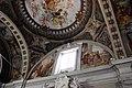 Santi niccolò e lucia al pian dei mantellini, int., affreschi di ventura salimbeni, francesco vanni e sebastiano folli, 06.JPG